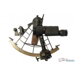 C.Plath 400g geodetic nonius sextant C. Plath Quintant